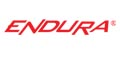 Endura wholesale