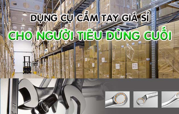 Dung cu cam tay gia si